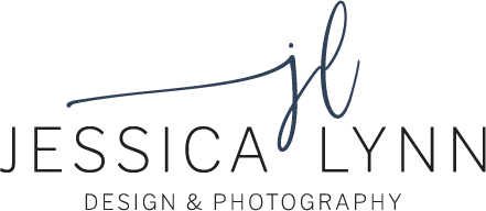 Jessica Lynn Design & Photography